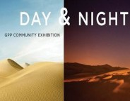 day n night