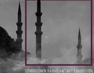 downtown ramadan