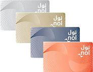 nol card 2