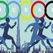 dubai olympics