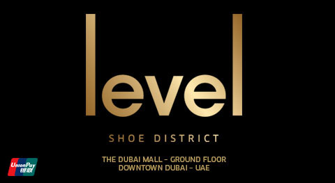 Union Pay Level Shoe District 480x263 jpg copy
