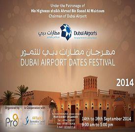 dates festival