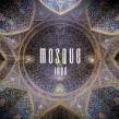 mosque iran
