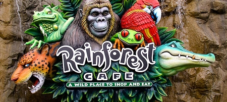 nEO_IMG_Rainforest Cafe