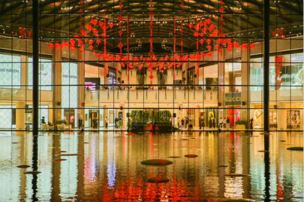 Chinese New Year Celebrations at The Galleria on Al Maryah Island, Abu Dhabi (1)_meitu_1