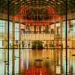 Chinese New Year Celebrations at The Galleria on Al Maryah Island, Abu Dhabi (1)_meitu_21