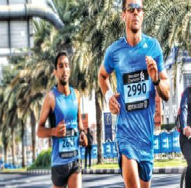 Dubai-Marathon-654x412_meitu_2