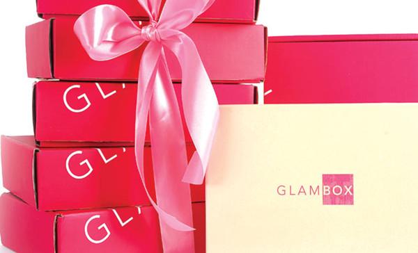 Glambox_副本