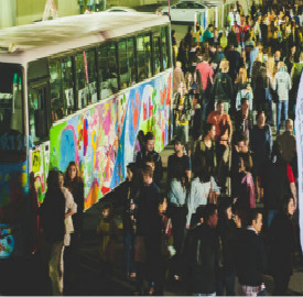 Streets-Nights-a-new-urban-culture-festival-taking-place-February-20-21_meitu_1