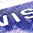 Visa-UAE-600x253