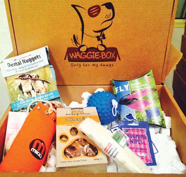 Waggie-Box_副本