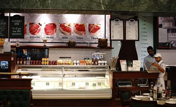 nEO_IMG_餐厅环境
