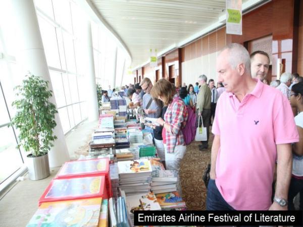 20140205_Emirates-Airline-Festival-of-Literature-2014