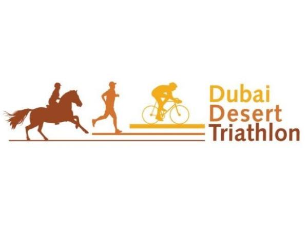 20140316_Dubai-Desert-Triathlon