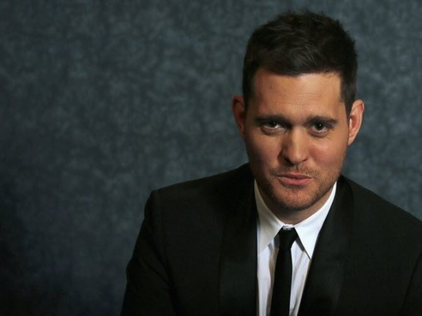 20141228_Michale-buble-resized