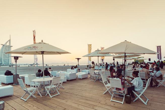 Beach-Canteen