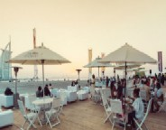 Beach-Canteen_meitu_1