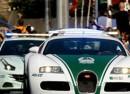 Dubai-Police-cars_副本_副本