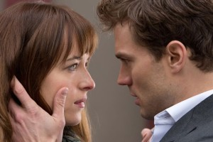 Fifty-Shades-Of-Grey-Gallery-10-300x200