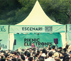 Piknic-Electronik_副本_副本