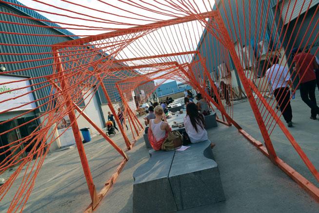 Quoz-Arts-Festival