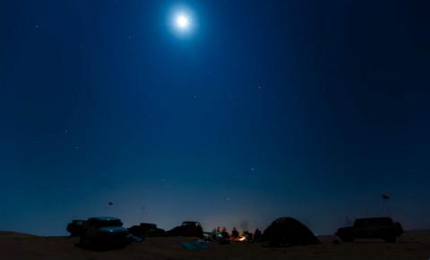 camping_meitu_3