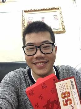 nEO_IMG_董亚光