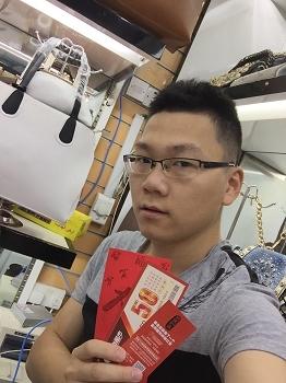 nEO_IMG_齐景晖