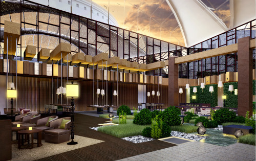 DXBHC Rendering - Main Lobby Visual_meitu_1