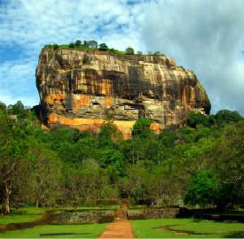 Sri-Lanka-Sigiriya_meitu_1