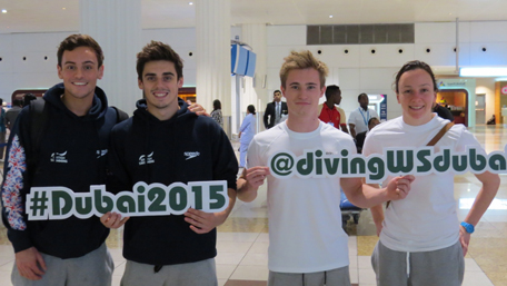 Tom-Daley,-Chris-Mears,-Jack-Laugher,-Rebecca-Gallantree---Great-Britain-(1200x675)