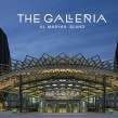 the galeri logo
