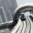 Dubai-Metro-leader_副本