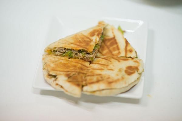 nEO_IMG_Food 2_5