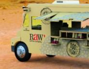RAW-coffee-truck_副本