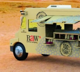 RAW-coffee-truck_副本