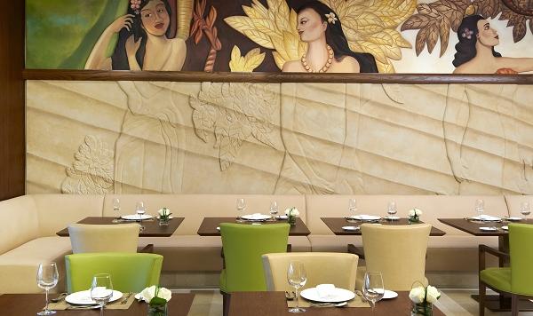 nEO_IMG_nEO_IMG_13.1 Manava - All-day-dining restaurant