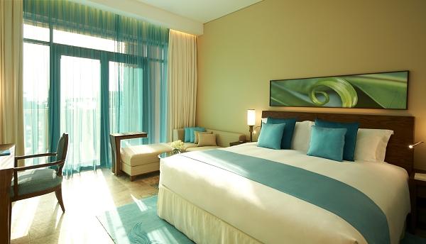 nEO_IMG_nEO_IMG_2.1 Luxury room