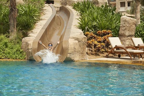 nEO_IMG_nEO_IMG_23.7 Kid's Pool