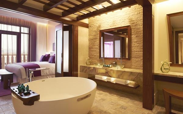 nEO_IMG_nEO_IMG_4.2 Prestige suite - bathroom