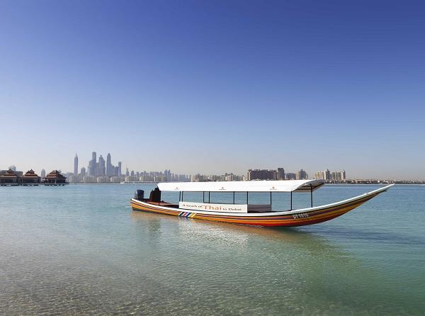 nEO_IMG_Anantara Longtail Boat