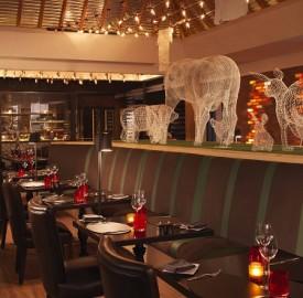 nEO_IMG_Bushman's Restaurant & Bar