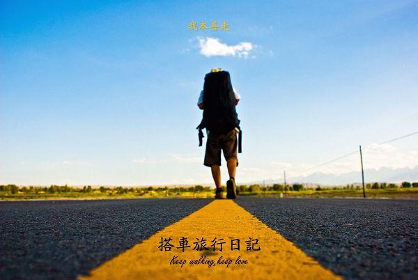 0723_2_看图王