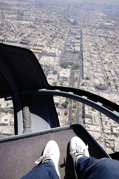 nEO_IMG_开飞机的不是舒克 迪拜直升机观光894