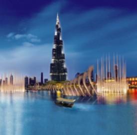 nEO_IMG_迪拜4个最好看的湖47