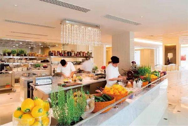 nEO_IMG_爱与理想的美食境界215