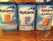 nEO_IMG_迪拜版爱他美奶粉和欧洲版有什么不同701