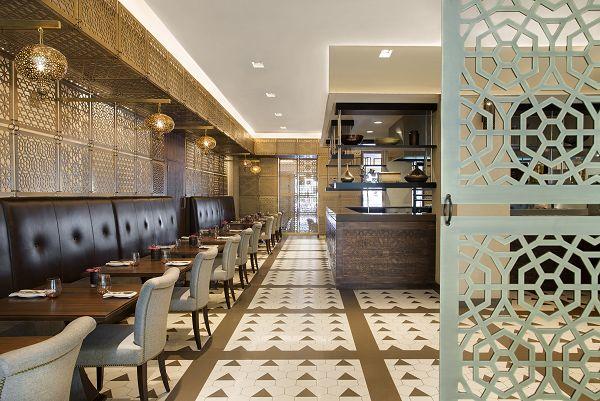 nEO_IMG_Boulevard Kitchen