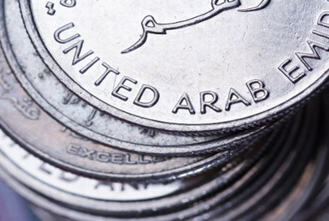 uae_money