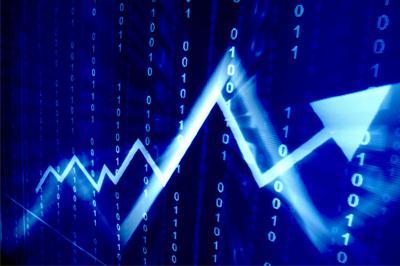 石油行业领涨_12